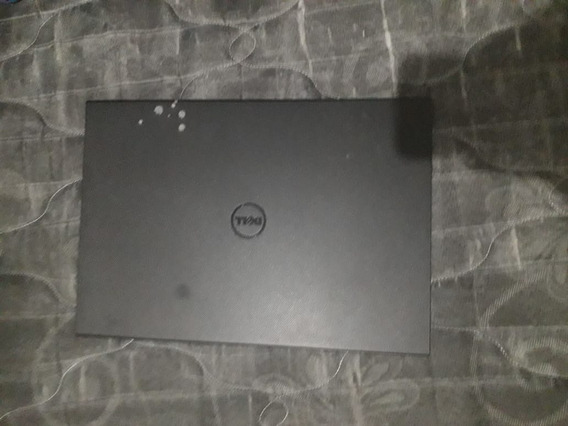 Notebook Dell Inspiron 15 Série 3000