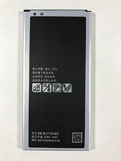 Batería De Repuesto Para Samsung J727 J7 (2017) J7 V Perx J7