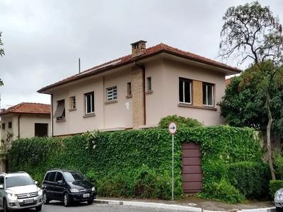Casa - Ca00229 - 31985875