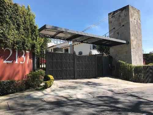 Villa Verdún, La Cumbre, Casa En Condominio