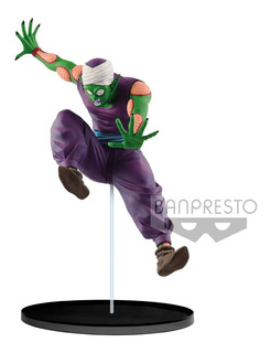 Banpresto - Dragon Ball Match Makers - Piccolo - Original