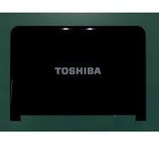 Notebook Toshiba Icore 5 2.60ghz Tarjeta Hd Graficos
