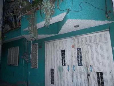 Departamento En Renta En México Primera Sección, Nezahualcóyotl, México