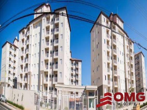 Apartamento - Ap00403 - 3543715