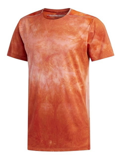 Camisa adidas Supernova Tko Masculina