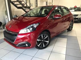 Peugeot New 208 Active 1.2