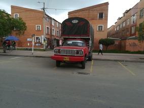 Dodge 300