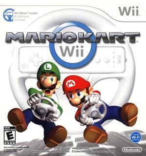 Remate Juegos Originales Nintendo Wii Desde 5000