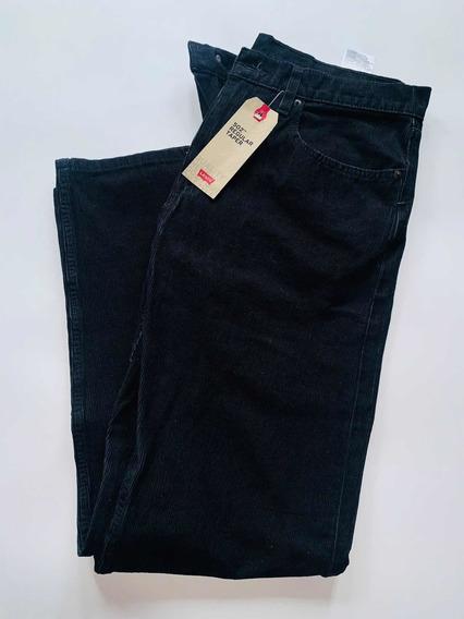Pantalones Levis En Pana Mercadolibre Com Co