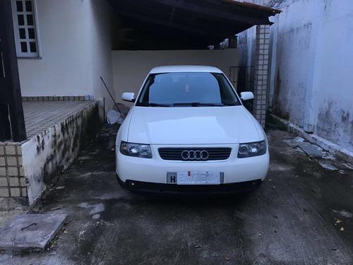 Audi A3 A 3 Impecável