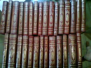 Libros Bruguera Rojos 58 Tomos Sueltos Vea Lista Pre X C/u