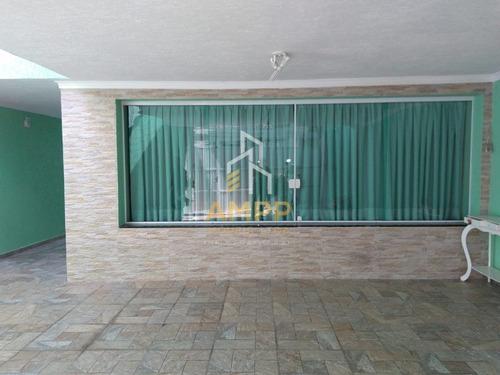 Imagem 1 de 15 de Casas - Residencial             - 447