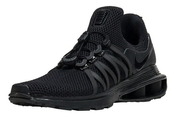 Zapatilla Nike Shox Gravity
