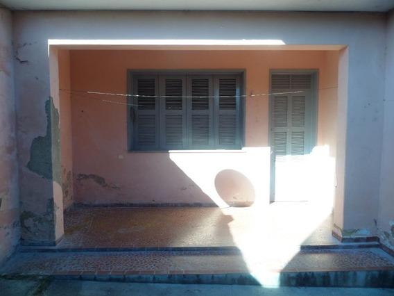 Apartamento Em Padre Andrade, Fortaleza/ce De 60m² 1 Quartos Para Locação R$ 350,00/mes - Ap270928