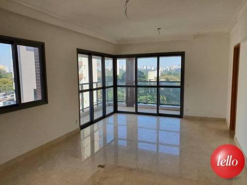 Apartamento - Ref: 226031