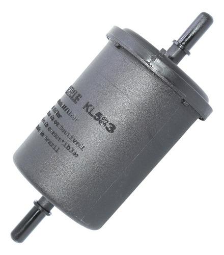 Filtro Combustible Citroen Saxo Injeccion Lifan 620