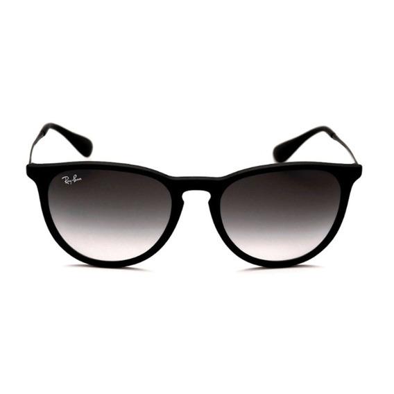 Óculos Masculino Feminino Erk Fosco Varias Cores