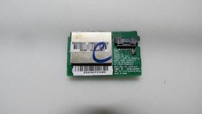 Modulo Wi-fi Ebr84179201 Da Tv Lg 43lj5550