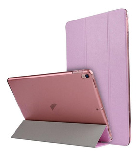 Funda Smart Slim Flip Para iPad Mini 1/2/3