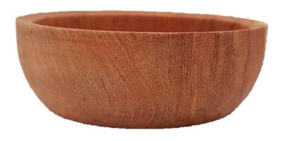 Cazuelas 11cm Algarrobo
