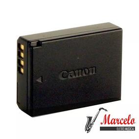 Bateria Generica Canon Lp-e10