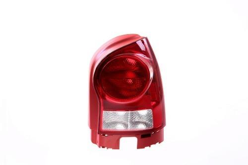 Lanterna Traseira L/d Gol 2006/2014 Ref: 5w6945112d