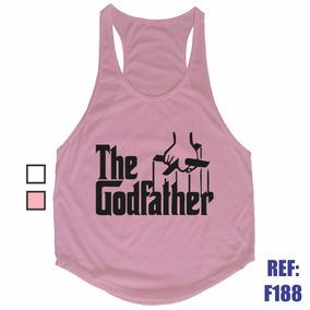 00805dc401 Camisetas para Masculino em São Gonçalo no Mercado Livre Brasil