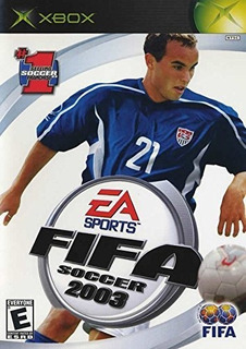 Grand Theft Auto San Andreas, Fifa Soocer 2003 Y Rally Sport Challenge