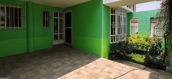Se Vende Casa   Fracc Arandas Gdl   Cerca De Plaza Comercial