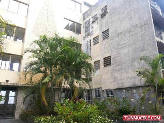 Apartamentos En Venta Marisa 19-5120 Las Palmas