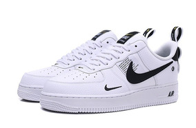 Tenis Nike Air Force 1 Low Of Masculino Lancamento 2019