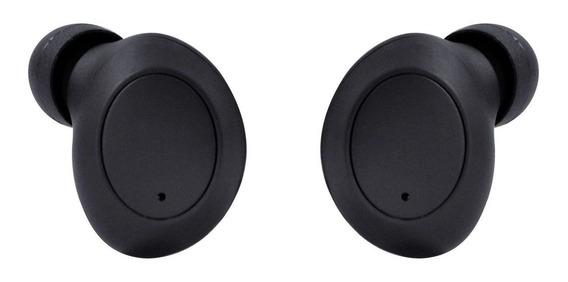 Fone De Ouvido Bluetooth Easy Dot Tws - Preto