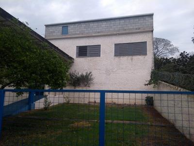 Salão Comercial À Venda, Cidade Aracilia, Guarulhos - Sl0306. - Sl0306