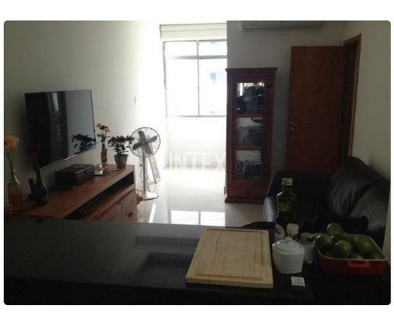 Apartamento Sol Da Manhã, Em Charitas! - Ap00443 - 34293311