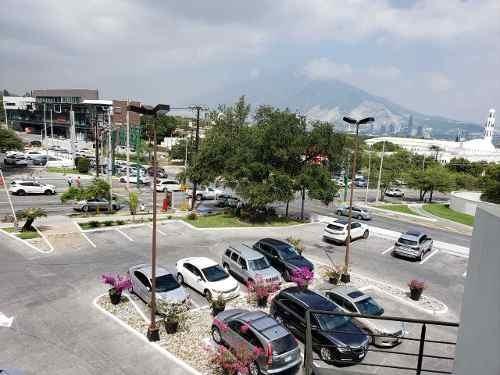Local Plaza Carrizalejo