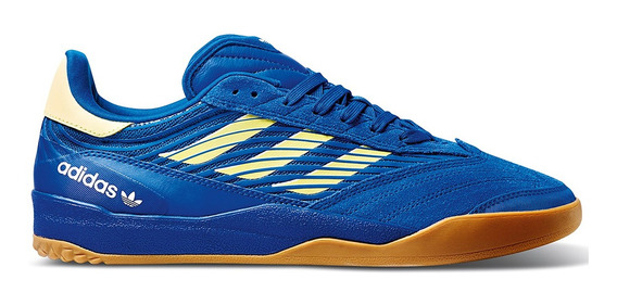 Zapatillas adidas Originals Copa Nationale Eg2272 Hombre-eg2