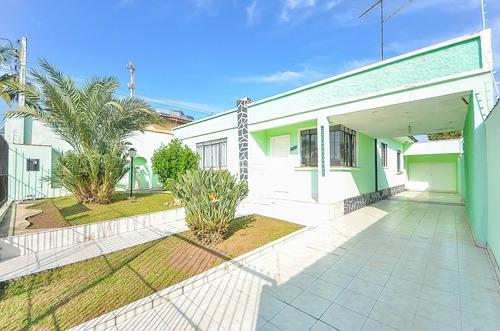 Terreno - Comercial/residencial - 934750