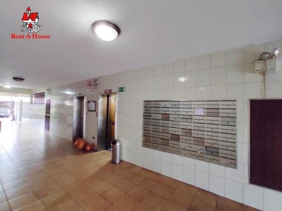 Apartamento En Venta En La Bermudez Mm 20-18430