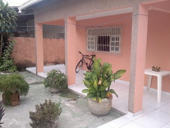 Casa - Ca00023 - 2191400