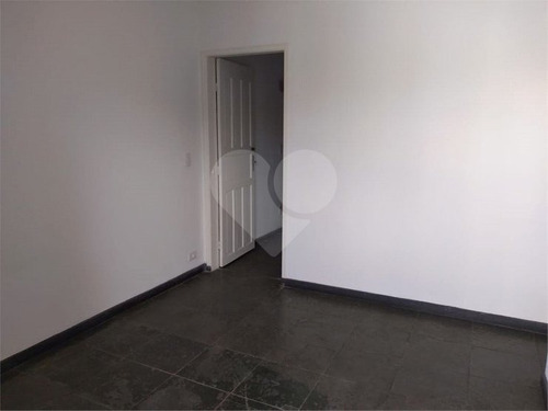 Casa Residencial - 2 Dorms - 1 Suite -2 Vagas - Para Venda Na Vila Leopoldina!! - 85-im304527