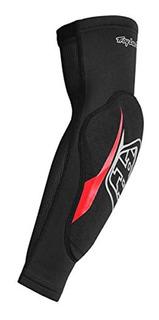 Troy Lee Designs Raid Elbow Guards-xs S