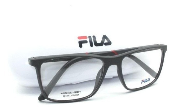 Óculos Fila