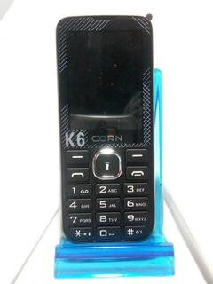 Celular Barato Nokia Zoom Q8 345 Camara Radio