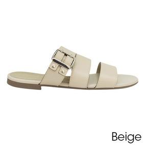 7a31f279a64 Tacones Beige - Zapatos Mujer en Mercado Libre Venezuela
