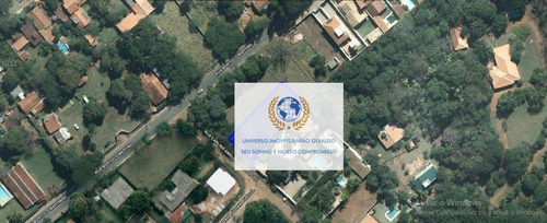 Terreno À Venda, 1000 M² Por R$ 500.000,00 - Chácara Santa Margarida - Campinas/sp - Te0384