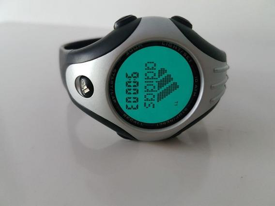 Relógio Masculino adidas Digital Original