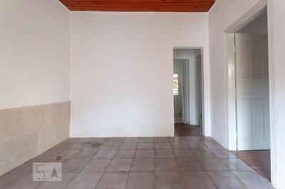 Casa Com 2 Dormitórios - Id: 892883150 - 183150