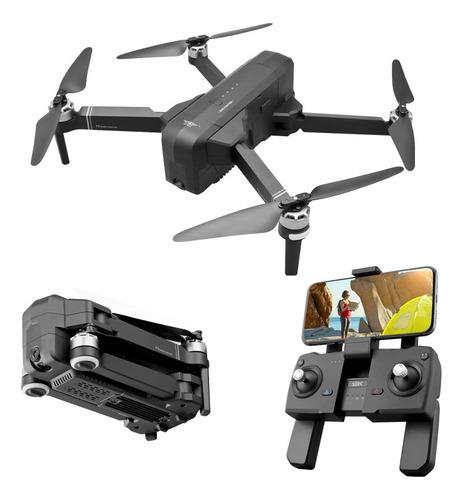 Dron Sjrc F11 Casi Nuevo! Envíos A Todo El País