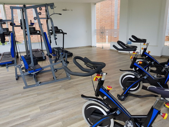 Excelente Apartamento En Barranquilla Para Arriendo