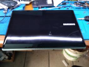 Notebook Rv 410 Sansung